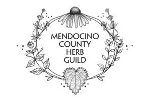Mendocino County Herb Guild